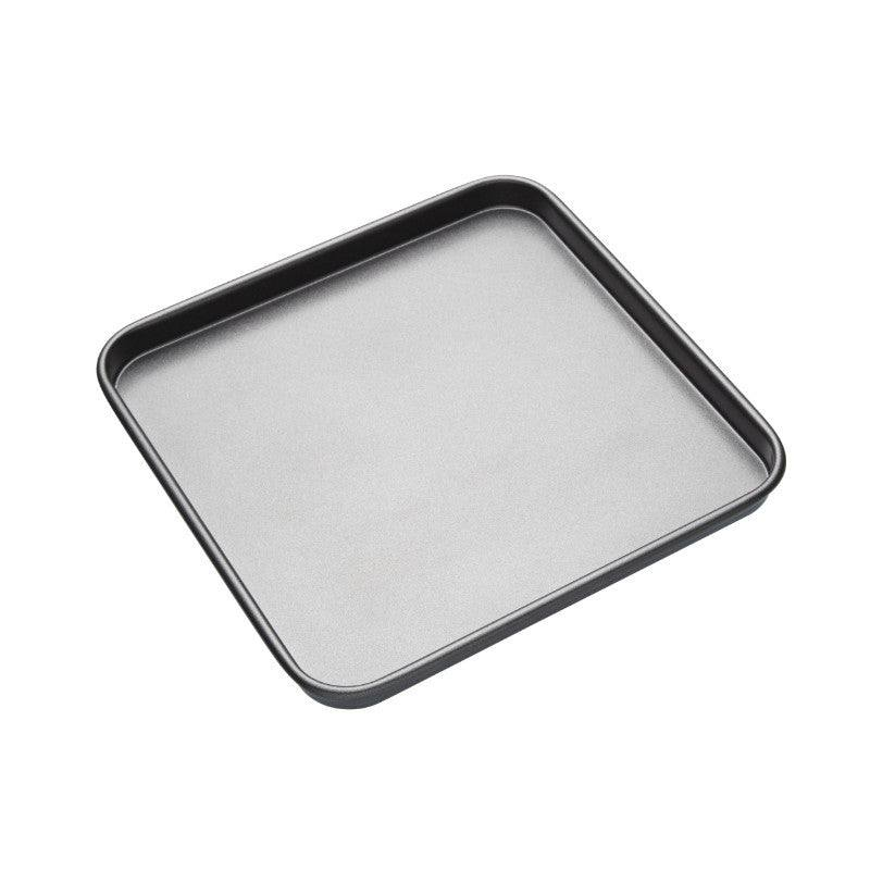 Masterclass Non-Stick Square Baking Sheet - 26cm