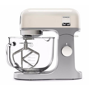 Kenwood kMix KMX754CR Stand Mixer - Cream