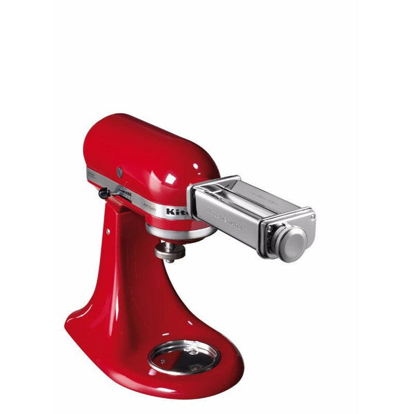 KitchenAid 5KSMPRA Pasta Roller & Cutter Set