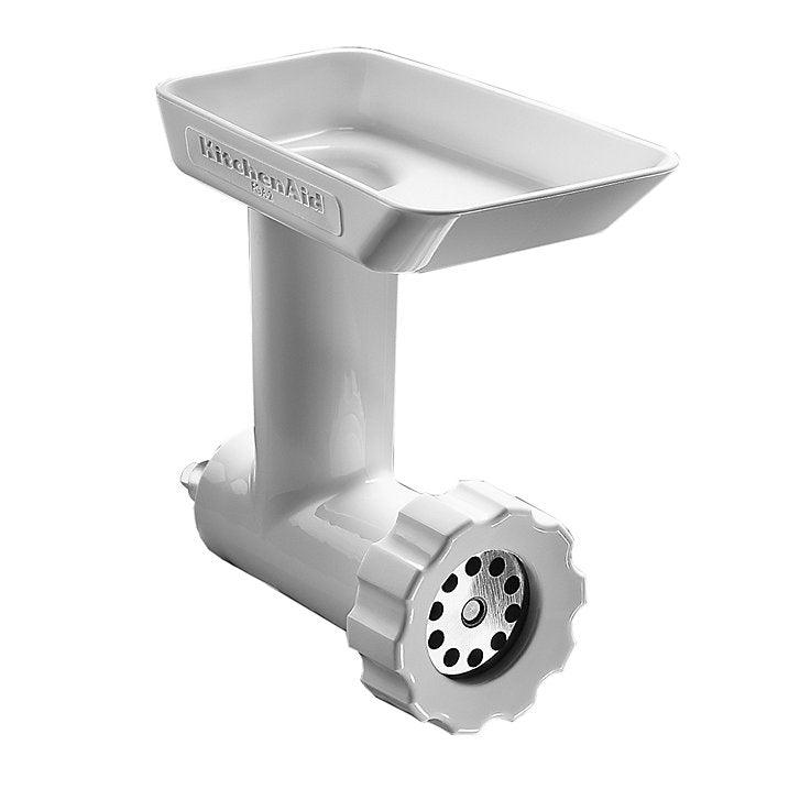KitchenAid Food Mincer Attachment