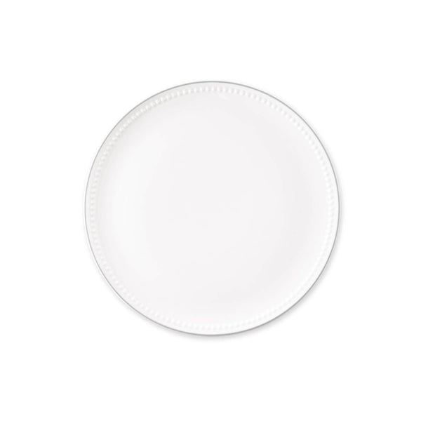 Mary Berry Signature Serving Platter - Round