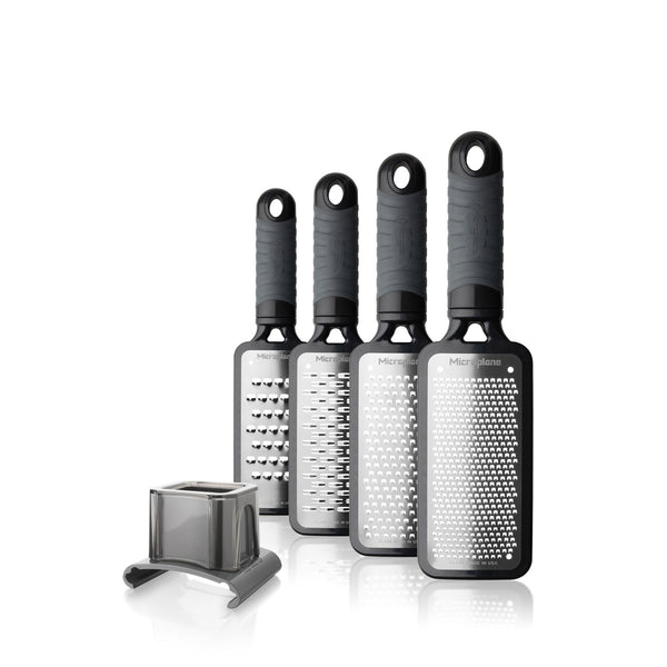 Microplane Home Series Coarse Grater