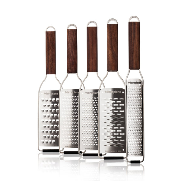 Microplane Master Series Extra Coarse Grater