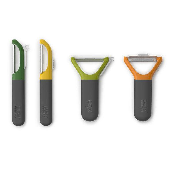 Joseph Joseph Multi-Peel Serrated Peeler