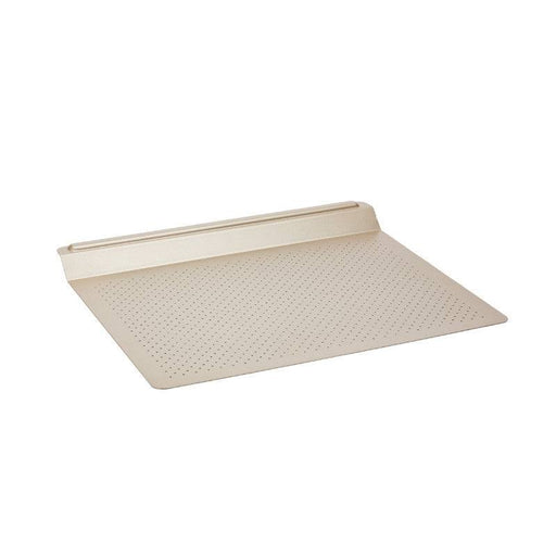 Paul Hollywood 39cm Non-Stick Perforated Crisping Tray