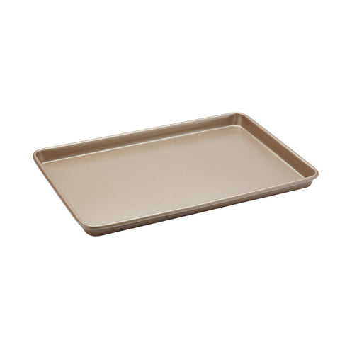 Paul Hollywood 39cm Non-Stick Rectangle Baking Tray