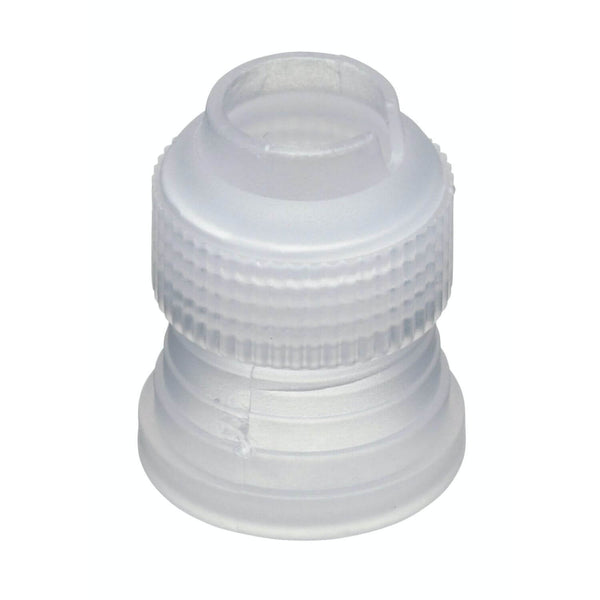Sweetly Does It 2 Piece Plastic Coupler Set - Small