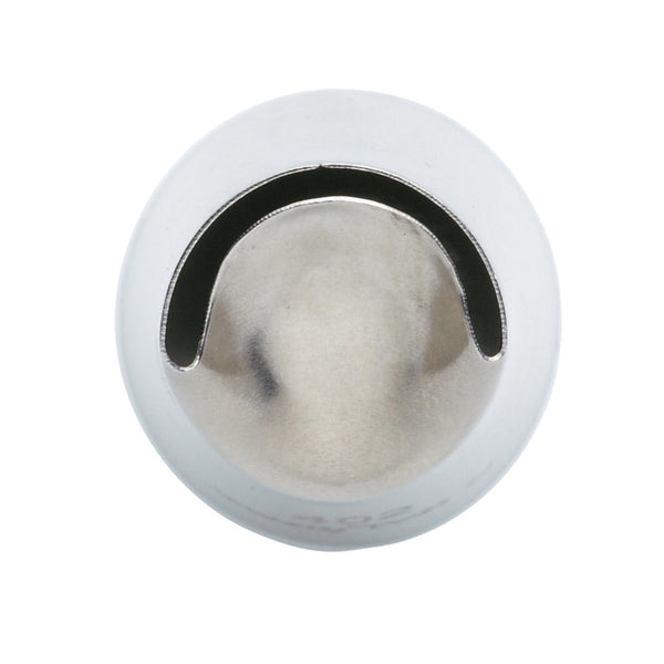 Sweetly Does It 18mm Medium Ruffle Icing Nozzle