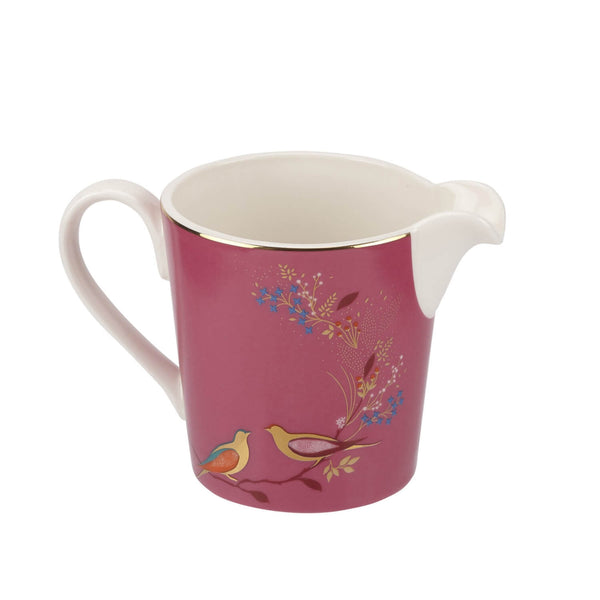 Sara Miller London Chelsea 250ml Cream Jug