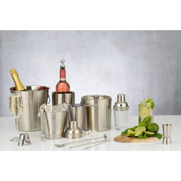 Viners Barware Wine Cooler Double Wall