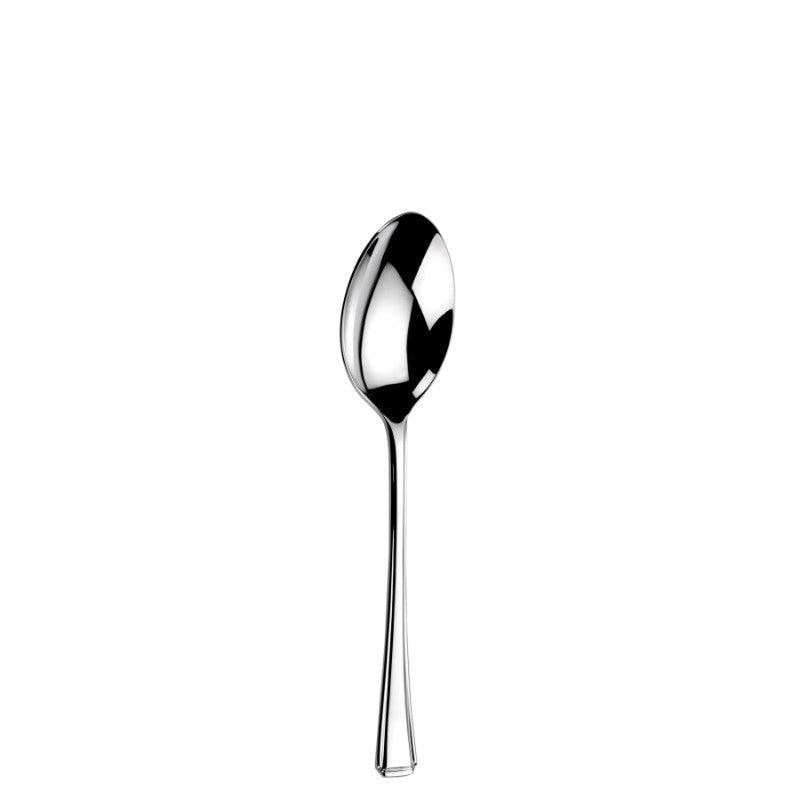 Arthur Price Harley 18 / 10 Stainless Steel Dessert Spoon