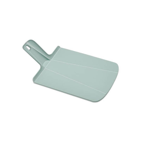 Joseph Joseph Chop2Pot Plus Small - Dove Grey