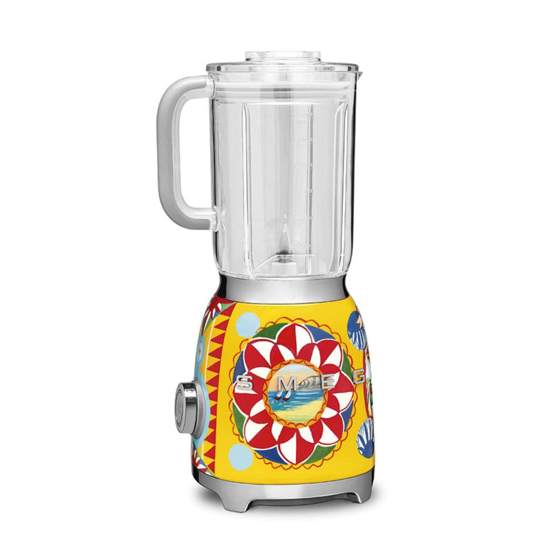 Smeg Dolce & Gabbana Food Blender