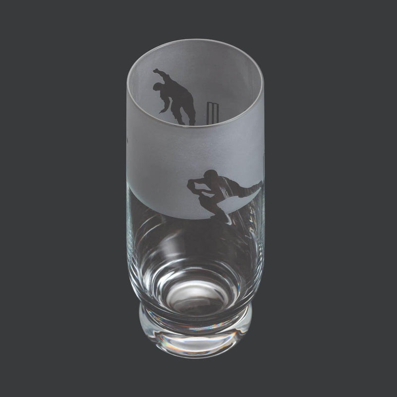 Dartington Aspect Highball Glass - Cricket