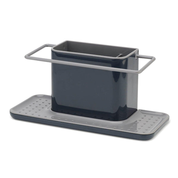 Joseph Joseph Caddy Large Sink Tidy - Grey