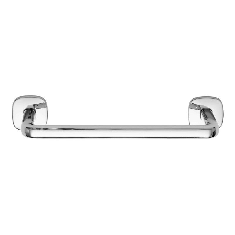 Robert Welch Burford Towel Rail Short
