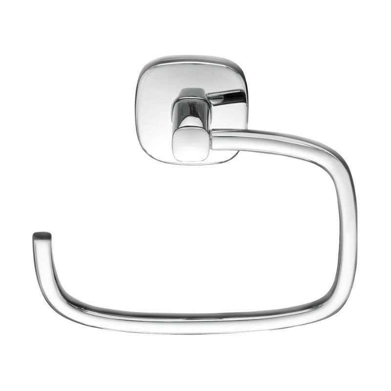 Robert Welch Burford Toilet Roll Holder Swing