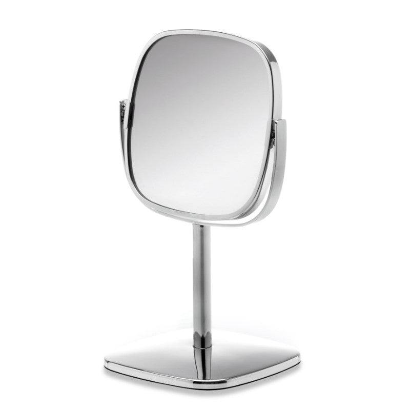 Robert Welch Burford Pedestal Mirror