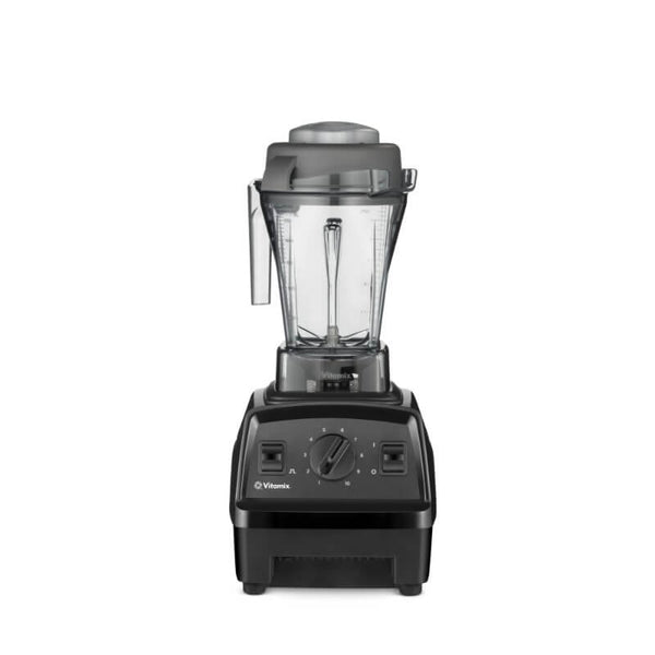 65860 Vitamix Explorian E310 Black Blender