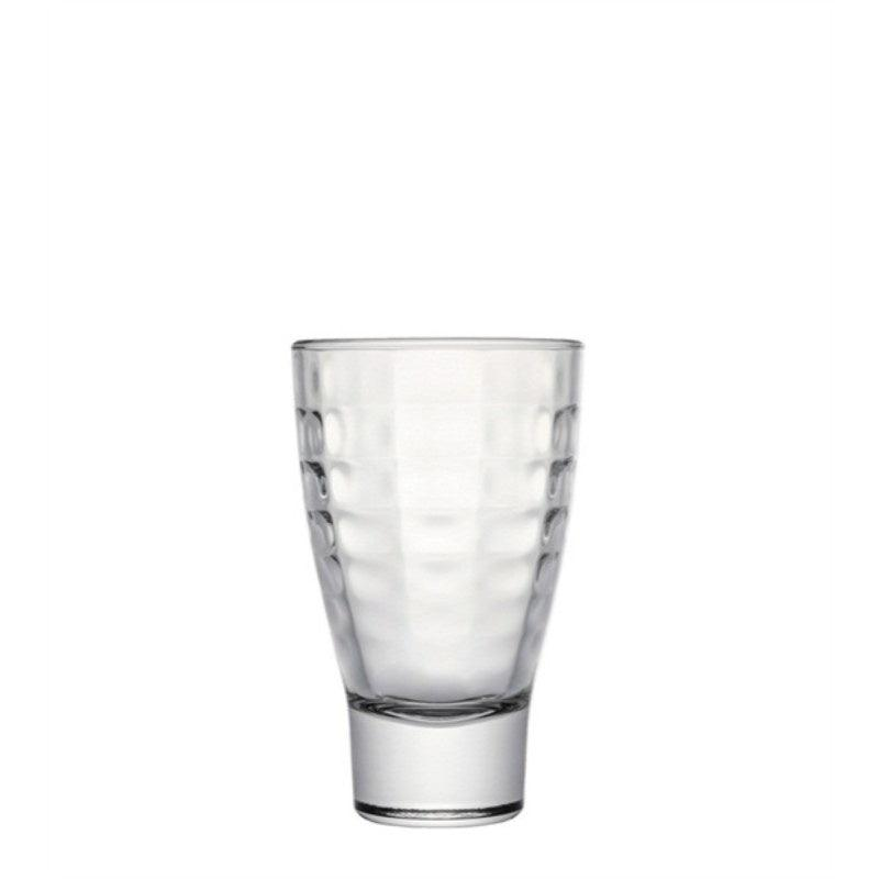 Luxe Bricks Hiball Glass - 370ml