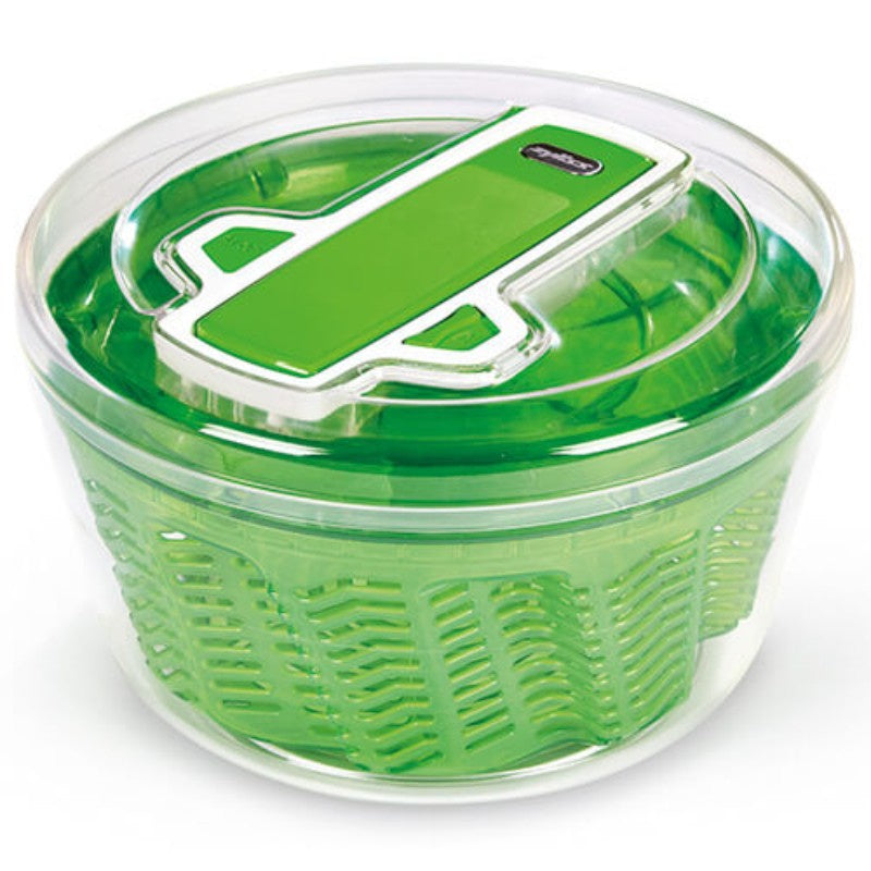 Zyliss Swift Dry Salad Spinner - Large