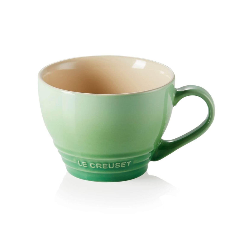 Le Creuset Stoneware 400ml Grand Mug - Rosemary