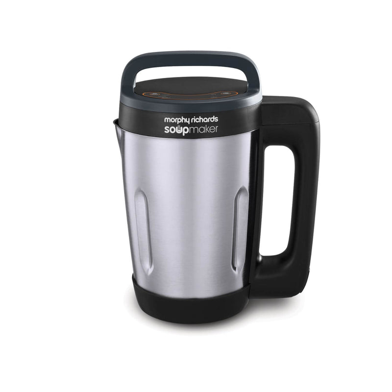 Morphy Richards 501028 Soup Maker - 1.6 Litre