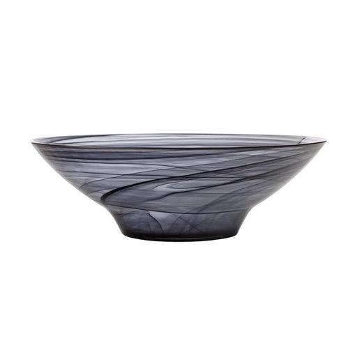 Maxwell & Williams Marblesque 32cm Bowl - Black