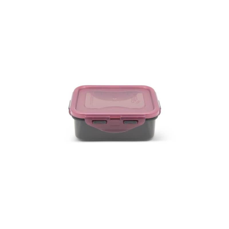 Lock & Lock Eco Rectangle Food Container - 350ml