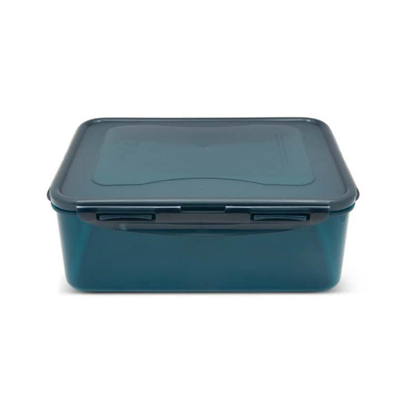 Lock & Lock Eco Rectangle Food Container - 2.6 Litre
