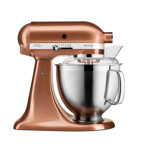 KitchenAid Artisan 5KSM185 Stand Mixer - Copper