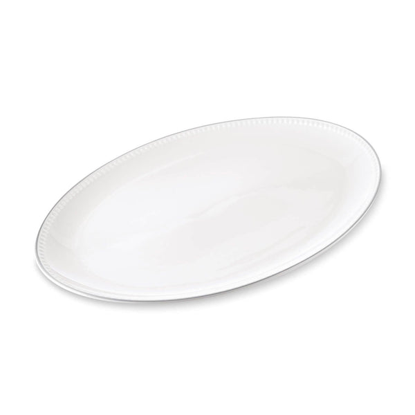 Mary Berry Signature Large Serving Platter - Oval