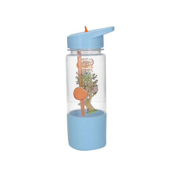 James And The Giant Peach Water Bottle - 500ml