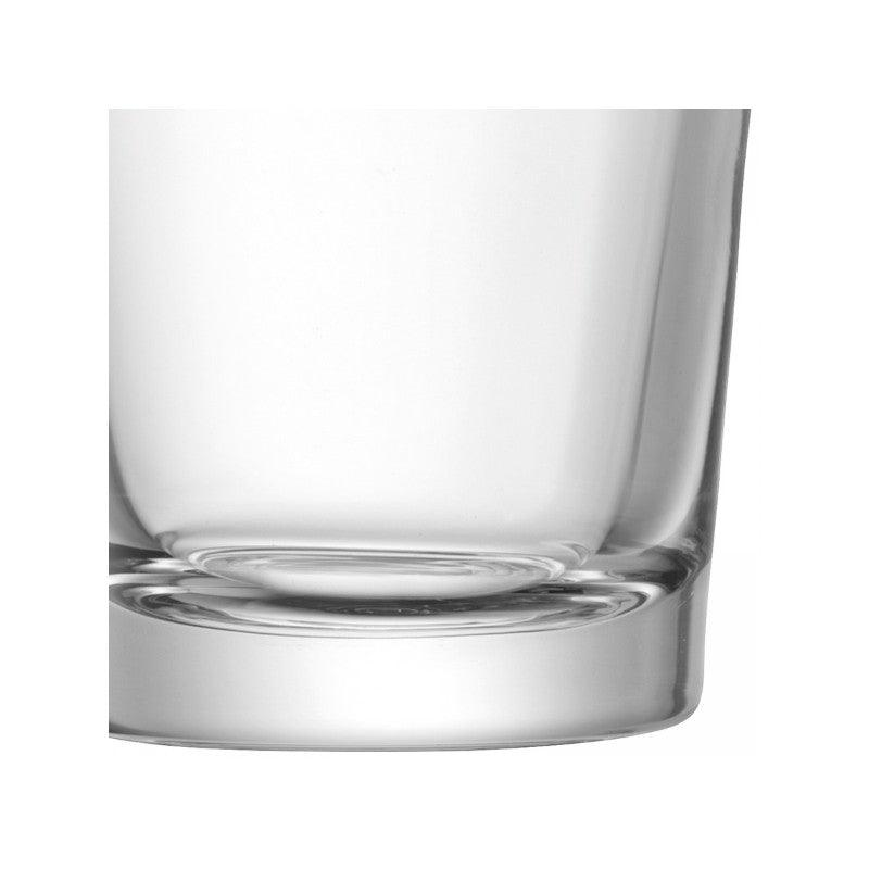 LSA Mixologist Cocktail Jug - 810ml