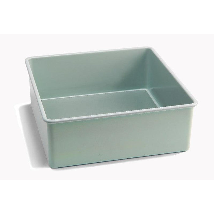 Jamie Oliver 20cm Square Non-Stick Loose Base Cake Tin