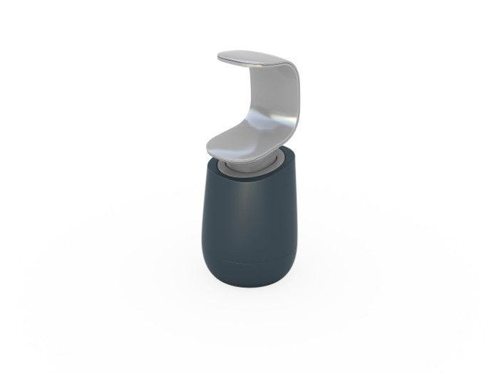 Joseph Joseph C Pump Soap Dispenser Grey