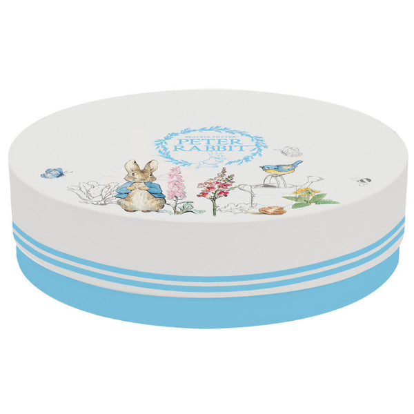 Peter Rabbit Classic Cake Stand