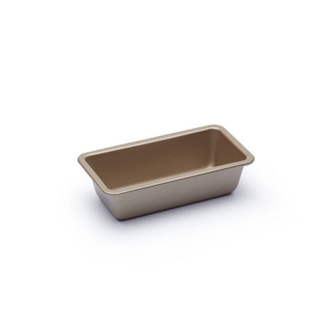 Paul Hollywood 1lb Non-Stick Loaf Tin