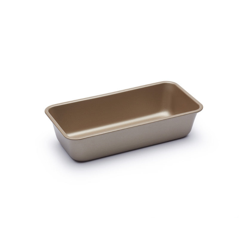 Paul Hollywood 3lb Non-Stick Loaf Tin