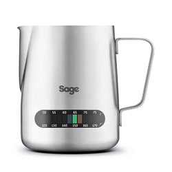 Sage the Temp Control™ Jug - Silver