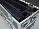 LED Batten Case