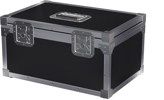 Mitsubishi CPD70 DW Printer Case. Ref. 6925