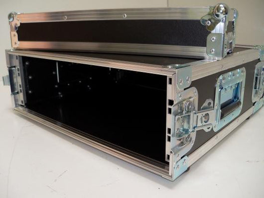 19 Inch Rack Case