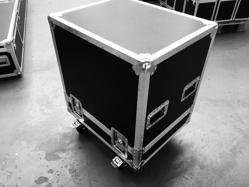 Subwoofer Speaker cases