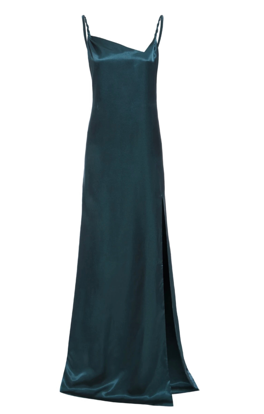 https://sarvin.co.uk/products/rosie-satin-slip-maxi-dress-emerald?_pos=1&_sid=efe09ebe6&_ss=r