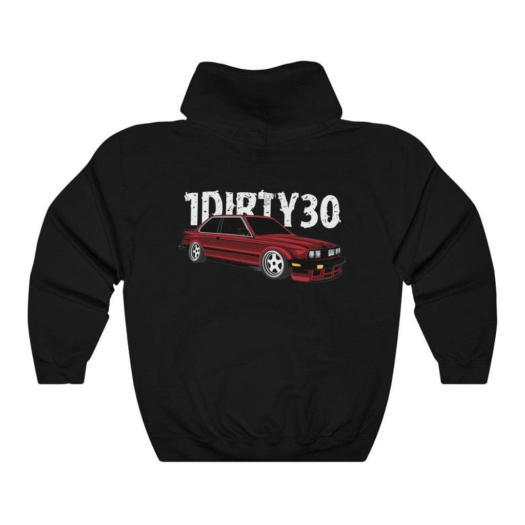 1DIRTY30 - ShopE30