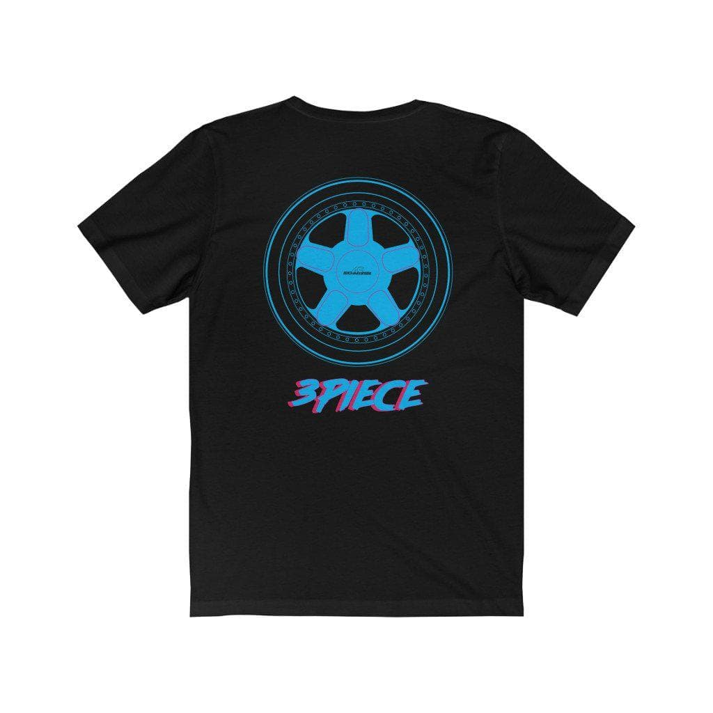 Type 1 Selected Tee - ShopE30