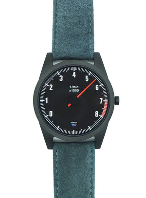 BM-30 WATCH - ShopE30