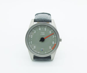 BM-46 WATCH - ShopE30