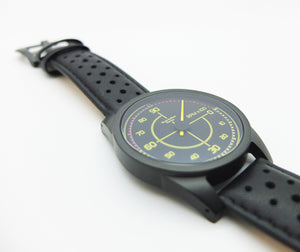 LD-52 WATCH - ShopE30